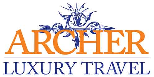 Archer Luxury Travel- Disney Specialists & More