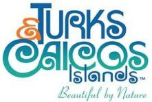 Turks & Caicos: Paradise Found